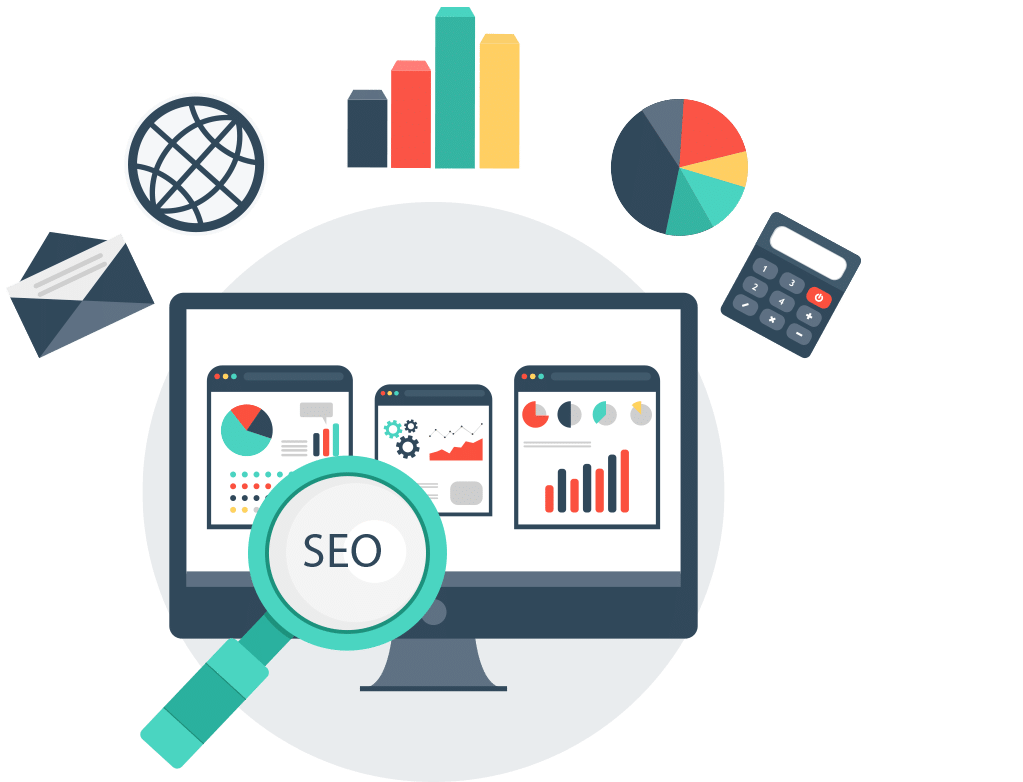 Audit SEO & Analiza Website-ului