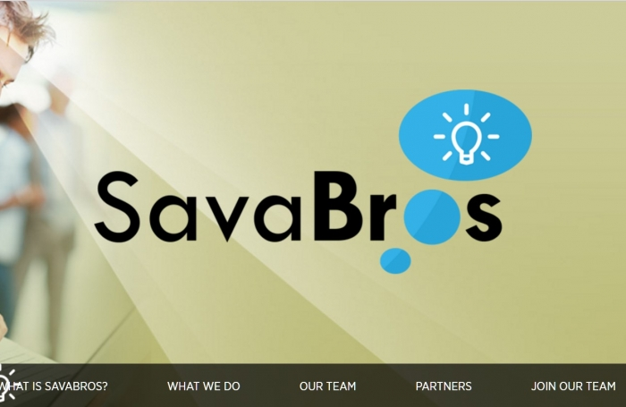 sava-bros-brand-digital