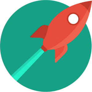 https://branddigital.ro/wp-content/uploads/2018/11/rocket-big@2x-300x300.png