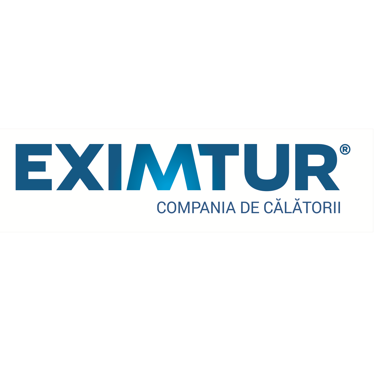 Eximtur Business